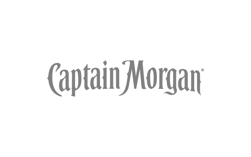 logo-captain-morgan